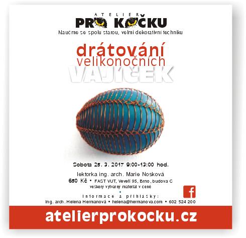 dratovani_2017
